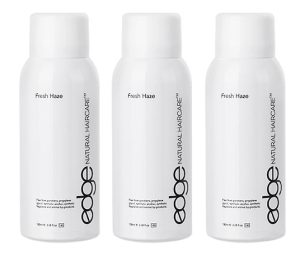 edge-fresh-haze-dry-shampoo